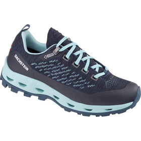 Dachstein Super Leggera GTX Shoes Women blue